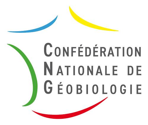 confederation nationale de géobiologie