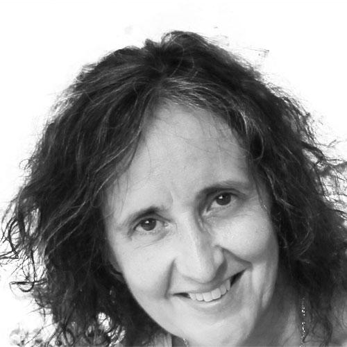 Sylvie-BAIKRICH