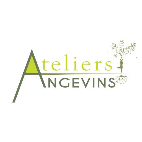 atelier-angevin