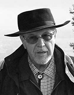 Jean-Paul-Dillenseger